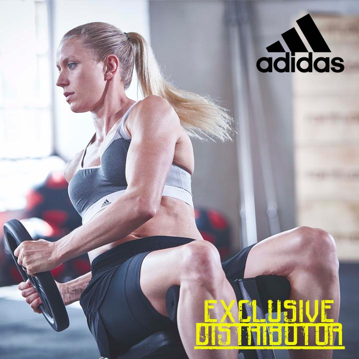 Cosco Sports Fitness